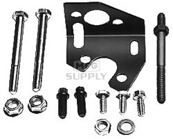 18-2300 - Snapper 6-0316 Muffler Hardware Kit