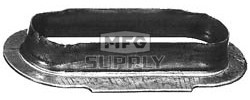 18-2955 - Lawn-Boy 602717 Exhaust Sleeve