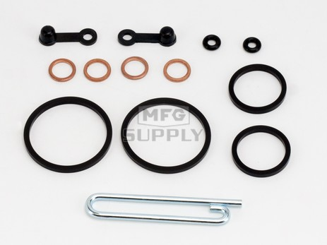 18-3189 Polaris Aftermarket Rear Caliper Rebuild Kit for Various 1998-2004 ATV Model's
