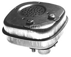 18-892 - B&S 393615 Muffler