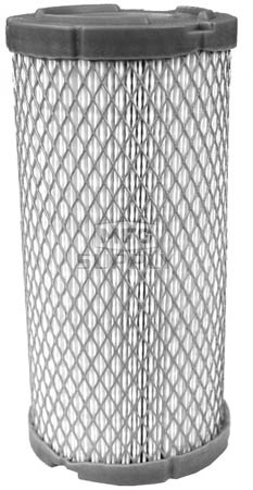 19-11842 - Air Filter Replaces Kohler 25-083-02S