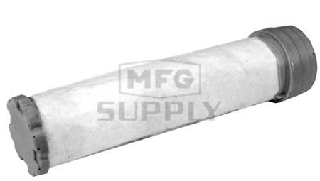 19-12001 - Kohler 25-083-03S Safety Element.