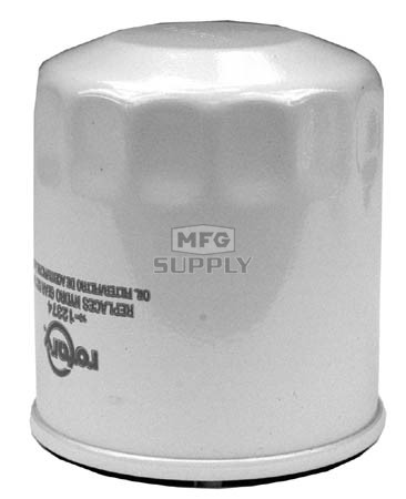 19-12374 - Oil Filter replaces Hydro Gear HG52114