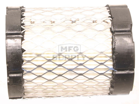 19-14158 - Air Filter Replaces Briggs & Stratton 796032