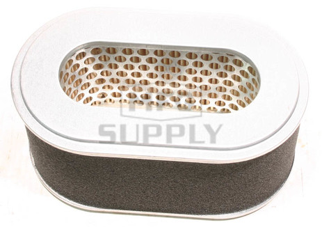 19-14431 - Air Filter Replaces Robin 279-32607-17