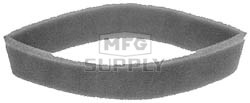 19-7043 - Prefilter For Our 19-7042 air filters