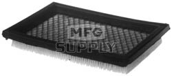 19-2789 - B&S 397795 Air Filter