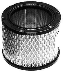 19-2791 - Onan 140-0495 Air Filter