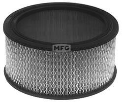 19-6583 - Onan 140-2523 Air Filter
