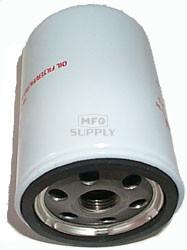 19-6678 - Onan 122-0323/122-0445 Oil Filter