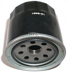 19-6681 - Honda 15400-679-023 Oil Filter