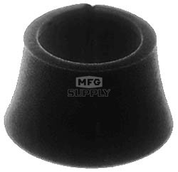19-6701 - Wisc./Robin Filter Wrap For #19-6700