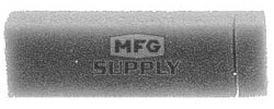 19-6848 - Tec 35604 Foam Filter