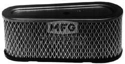 19-7094 - B/S 493909 Air Filter