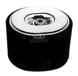 19-7712 - Air Filter replaces Honda 17210-ZE3-010
