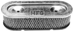 19-7879 - B&S 399969 Air Filter