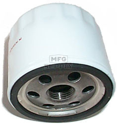 19-7916 - Kohler 12-050-01 Oil Filter