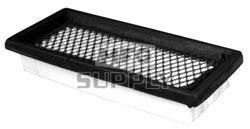19-8903 - Filter replaces Honda 17211-ZG9-800