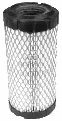 19-9550 - Air Filter Replaces Toro 93-2195