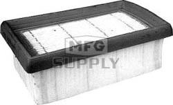 19-9608 - Stihl 4223-141-0300 Air Filter