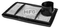 19-9776 - Inner Air Filter Repl Stihl 4223-140-180