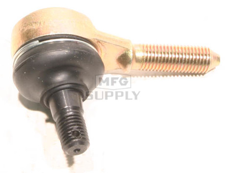 AT-08130 - Yamaha ATV Outer Tie Rod End (LH): Many 87-current ATVs