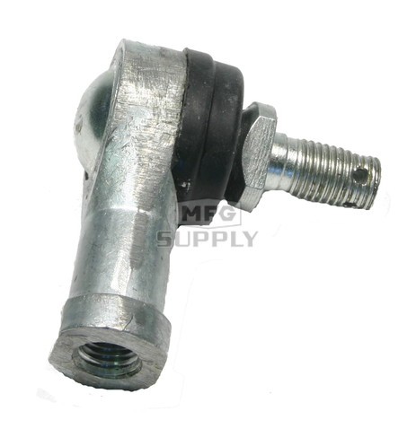 192322 - Honda Inner Tie Rod End for many 77-06 smaller ATVs (LH)