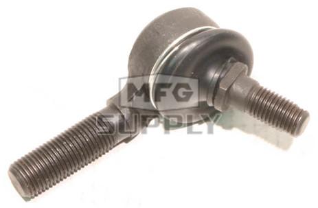 192339 - Outer Tie Rod End (RH Threads) fits Suzuki 00-01 LTA500F & 98-02 LTF500F
