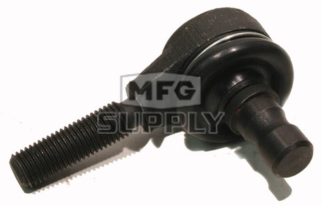 192341 - Suzuki Outside Tie Rod End (LT4WD, LTF250F, LTF300F, LTF4WDX) RH Threads