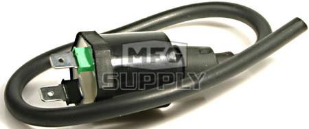 195028 - Ignition Coil for Honda ATV 98-04