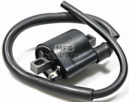 195045 - Ignition Coil for Suzuki ATV 83-91