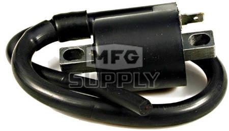 195047 - Ignition Coil for Suzuki ATV 89-01