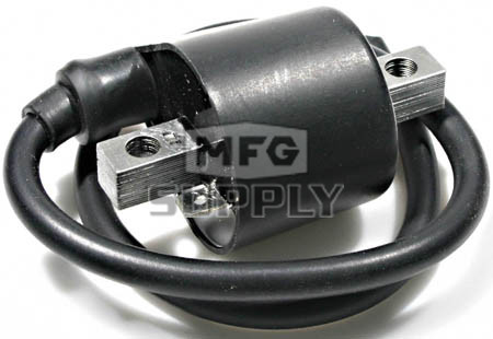 195058 (AT-01319) - Ignition Coil for Polaris ATV 94-02