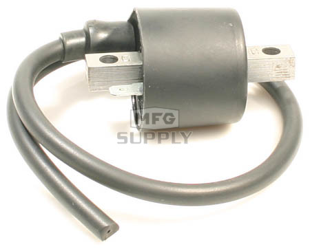 195059 - Ignition Coil for Polaris ATV 97-01