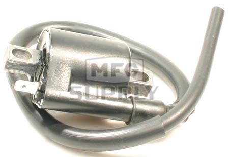 195070 - Ignition Coil for Yamaha ATV 00-07