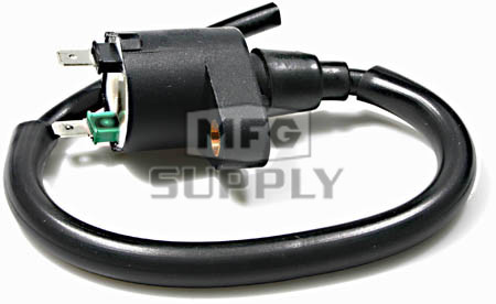 195081 - Ignition Coil for Honda ATV 02-06