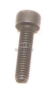 2-3151 - Husq M4 X 16 Socket Head