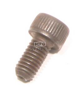 2-3153 - Husq M5 X 10 Socket Head