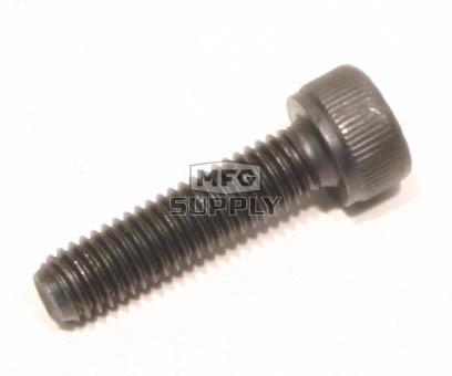 2-3157 - Husq M5 X 20 Socket Head