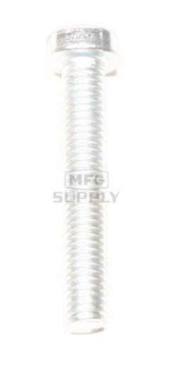 2-3167 - Husq M5 X 30 Chesse (Pan)
