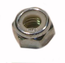 2-3170 - Husq M6 Lock Nut