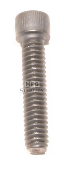 "2-3254 - 1/4-20 X 1-1/4"" Poulan/Homelite Screw"
