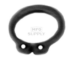 2-9492 - Retaining Snap Ring Replaces Snapper 10746