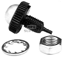 20-10393 - Primer Bulb Assembly Replaces Walbro 188-508.