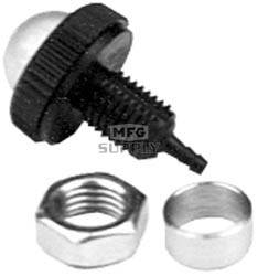 20-10395 - Primer Bulb Assembly Replaces Walbro 188-511.