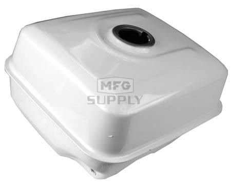 20-11016 - Fuel Tank for Honda GX340 & GX390.