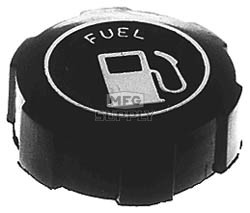20-6593 - Fuel Cap for Briggs & Stratton