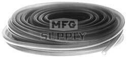 20-6616 - Tygon Fuel Line .080 X .140 (50' Roll)
