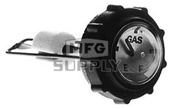 20-6965 - Gas Cap Replaces Murray 24064
