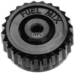 20-7233 - Fuel Cap for Echo